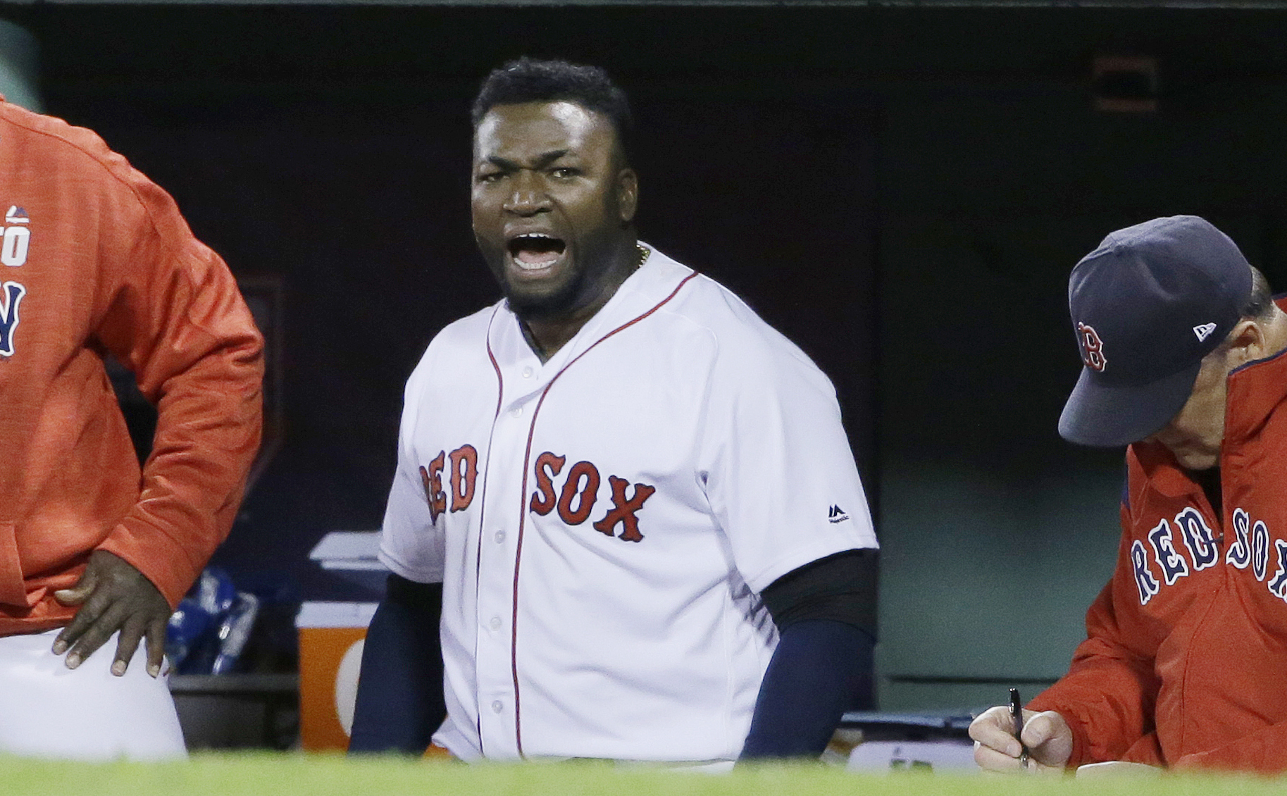 David_Ortiz_Shot_Baseball_37521-159532.jpg31754306