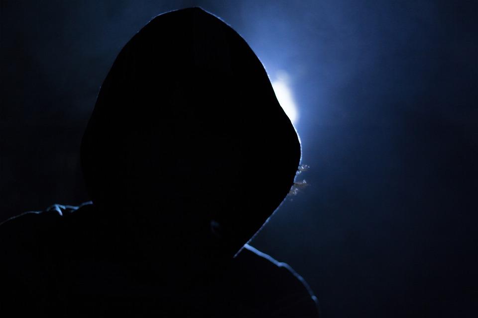 Hacker_488039