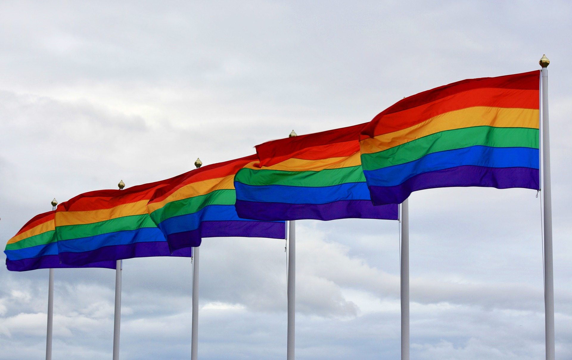 pride-3822489_1920_1559907877974.jpg