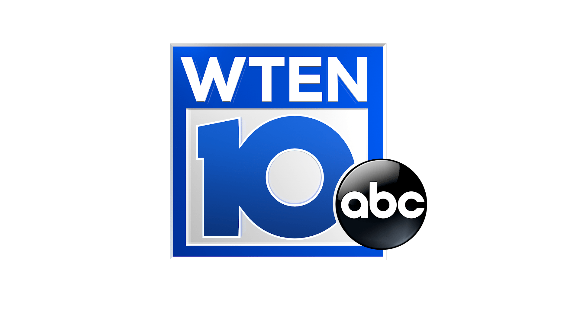 WTEN Channel 10 switched to new over-the-air signal
