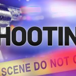 Schenectady police investigate shooting at Tropics Bar and Restaurant, one person dead 💥😭😭💥
