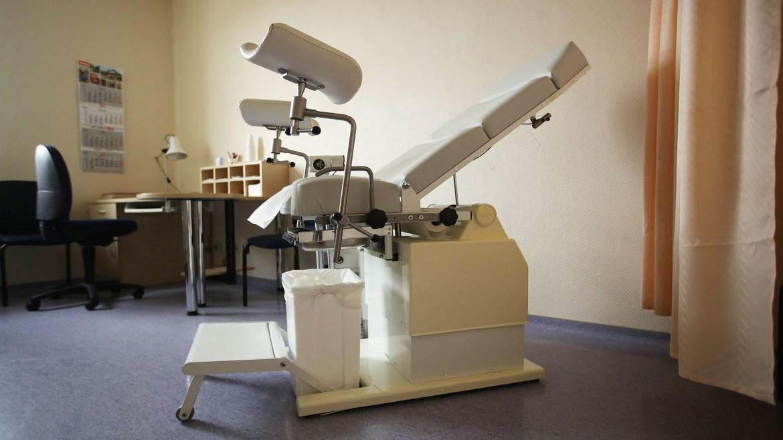 gynecology 91321 1 2