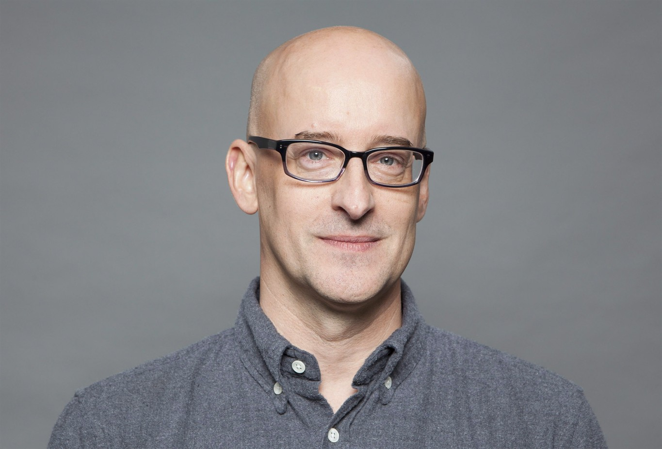 Image result for peyton reed