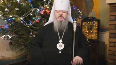 Фото: Архангельская епархия