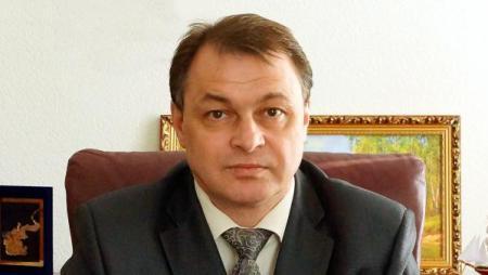 Фото: koradm.ru