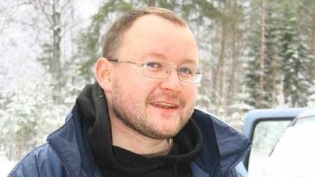 Фото: Виктор Черняев / vk.com