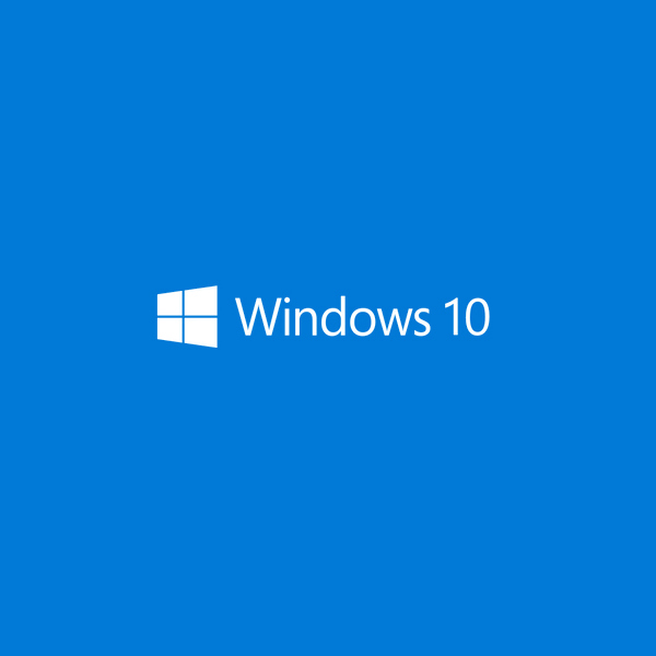 """Win10 upgrade to become """"Recommended Update"""" in 2016"""