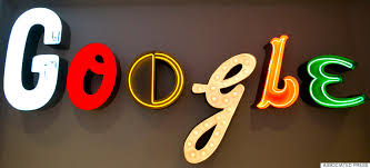 Google Gives Up The Secrets To Creating A Great Workplace