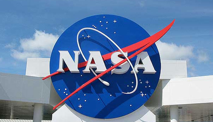 NASA to hire new 'planetary protection officer' for protection of Earth from aliens
