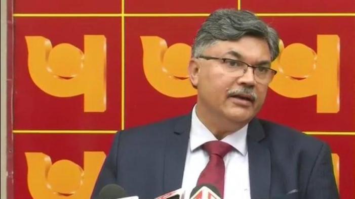 I-T officials question PNB's top brass on Nirav Modi scam