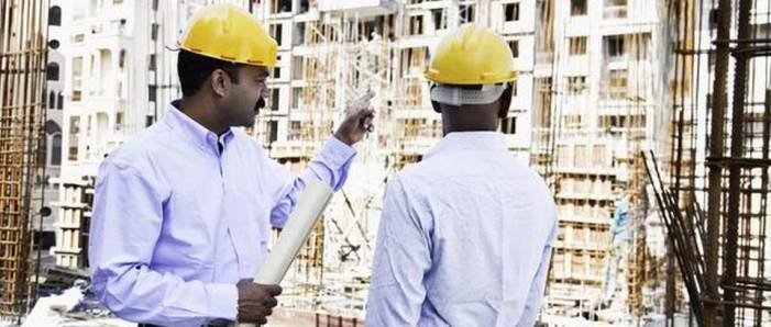 Indian engineers in Kuwait fret over new residence permit norms