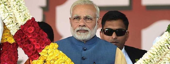 SCO summit: India should use forum to corner Pakistan on cross-border terror, but China may play spoilsport