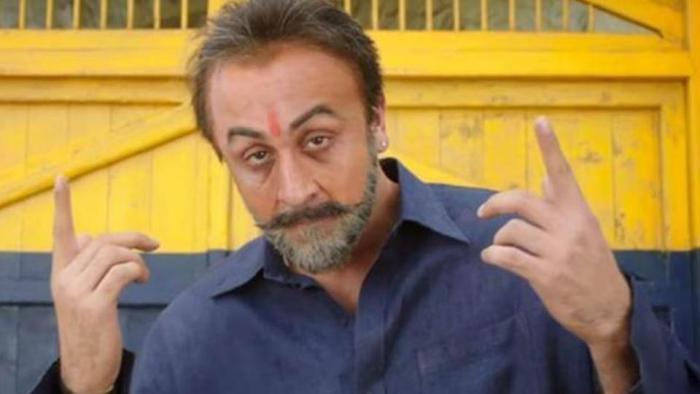 Sanju is an emotional tribute to the Dutts : Excellent Ranbir Kapoor