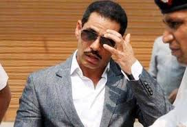 Robert Vadra, Accused In Money-Laundering Case, Allowed To Travel Abroad