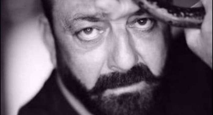 'Should be home in a day or two,' tweets Sanjay Dutt after being hospitalized