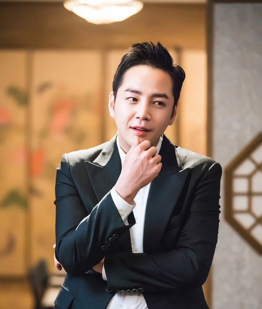 Image result for 스위치 장근석