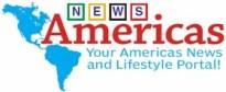 news-americas-now
