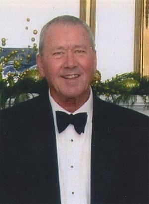 Moore named 2017-2018 Senior Agent