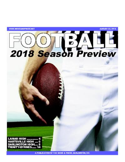 Football Tab 2018