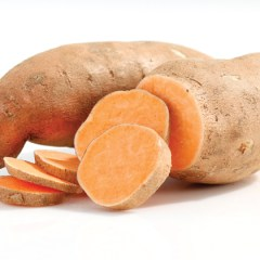 Tiny pest found in Darlington County fields  worries the Southern sweet-potato industry