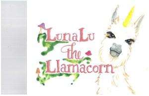 Lamar-Spaulding Elementary teachers publish book