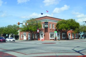 Council seeks ways to market its plans for a better Hartsville