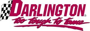Darlington Raceway and Steakhouse Elite team up for Xfinity Series Race