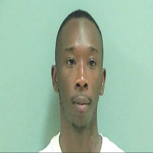 Man held as accessory in Darlington slaying