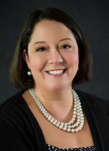 DCSD hires Business Engagement Coordinator