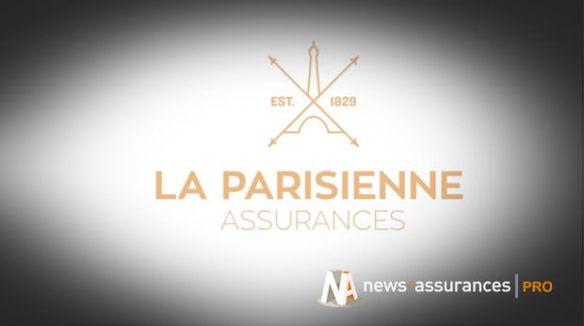 Nominations cyrille de montgolfier devient directeur g n ral de la parisien - La parisienne journal ...
