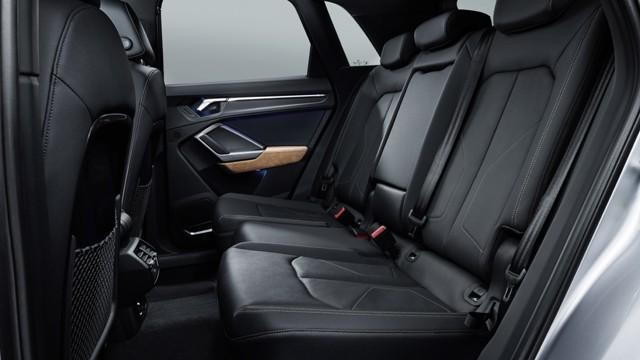 Audi Q3 (29)