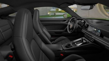 porsche-911-cabriolet-4s-c640