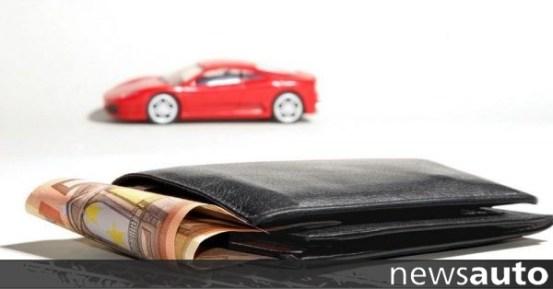 Υπάλληλος: Παράταση της πληρωμής των τελών κυκλοφορίας!