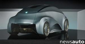 Apple    το αυτοκίνητο έρχεται    ΝέαΑuto.gr