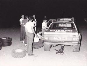 1970s_Cyprus_Rally_440_3