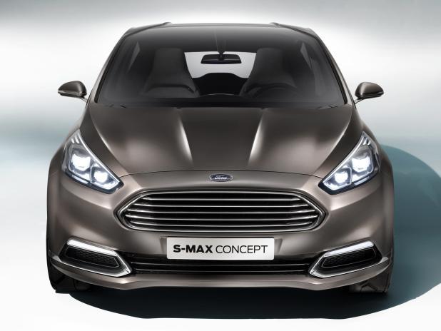 2014-Ford-S-Max-Concept-2013-IAA-Van-04