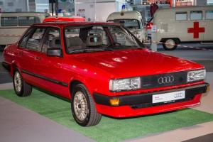 Audi_80_quattro-6701480750