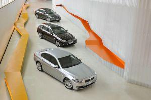 BMW-5er-