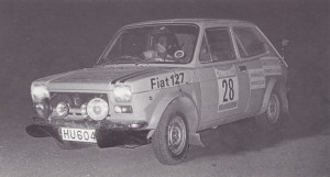 CR_1976_private_Fiat_127