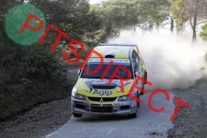 CYPRUS RALLY 4-11-2012 (1176)