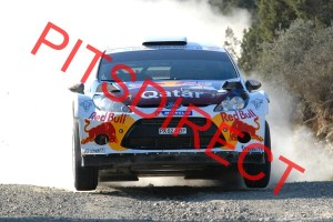 CYPRUS RALLY 4-11-2012 (2271)
