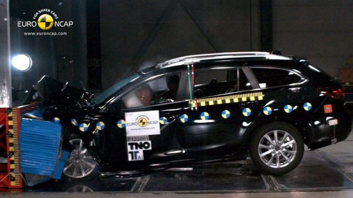 EuroNCAP-mazda6