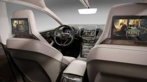 Ford-S-Max-Konzept-Frankfurt-IAA-2013-Fond1-616x346