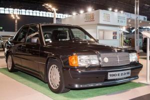 Mercedes_190E-6693480750