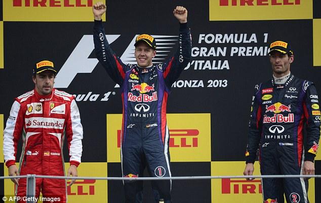 Monza-1
