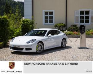 New_Porsche_Panamera_S_E_Hybrid_captoined