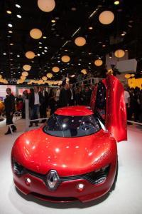 Renault-8713480750