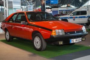 Renault_Fuego_Turbo-6723480750