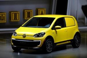 VW-e-up-Van