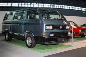 VW_T3-6678480750